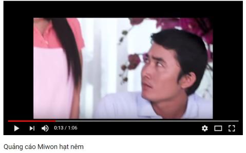 hat-nem-miwon